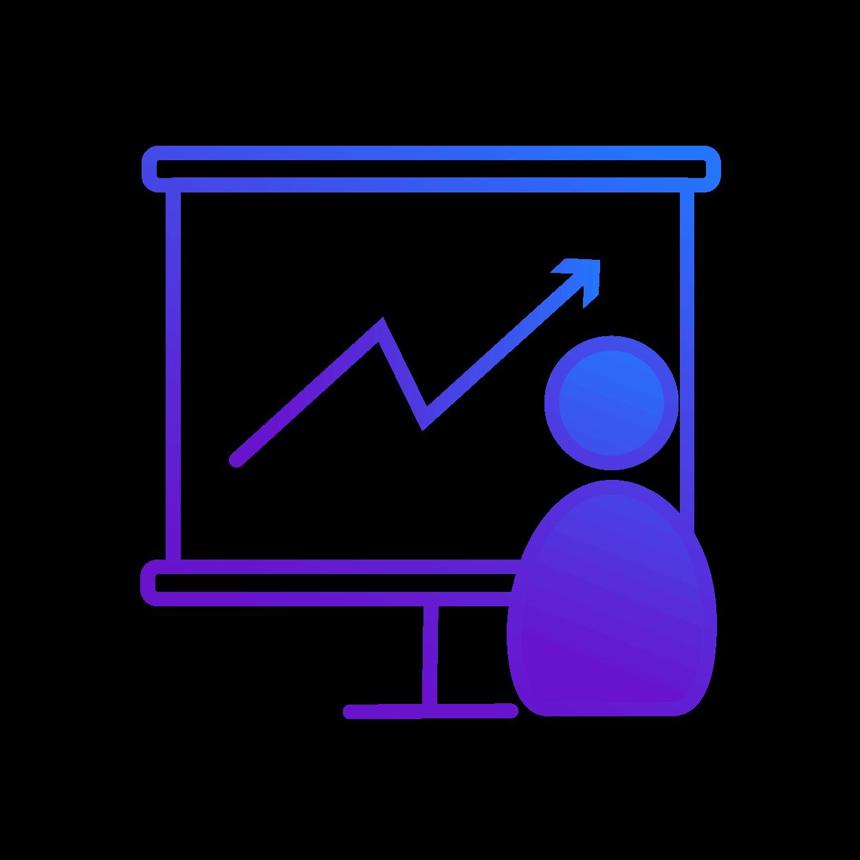 Presentation Tool image